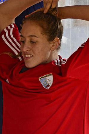 Mariana Scandura