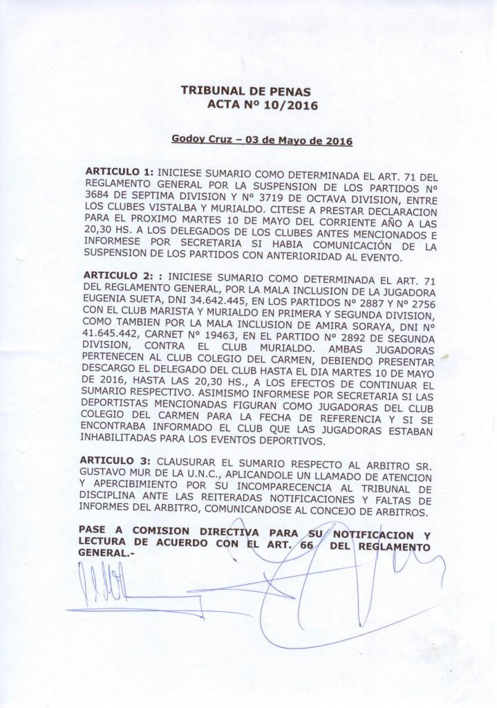 Acta-T-Penas-n10-2016
