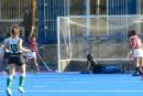 Los Tordos y Murialdo, en semifinales
