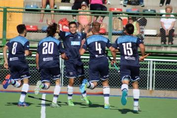 El Argentino de selecciones vuelve a Mendoza