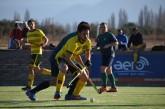 Reglamento y Fixture del Torneo Mendocino