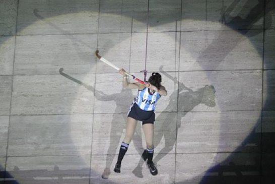 rosario2010-2