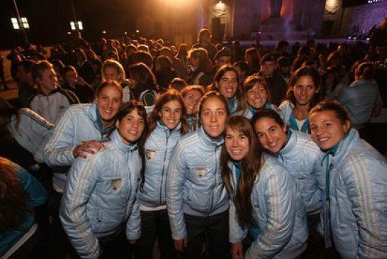 rosario2010-3